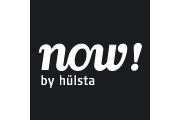 Zur Website von now! by hülsta