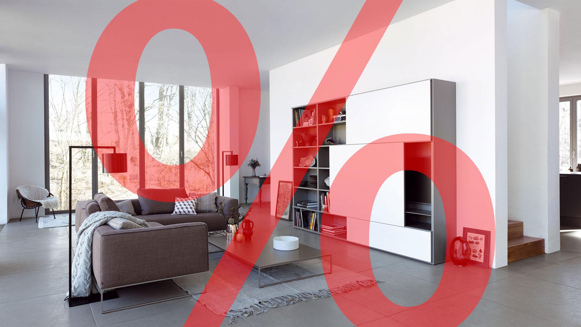 Prinz Wohnen Das Beratungsfreundliche Möbelhaus In Ulm
