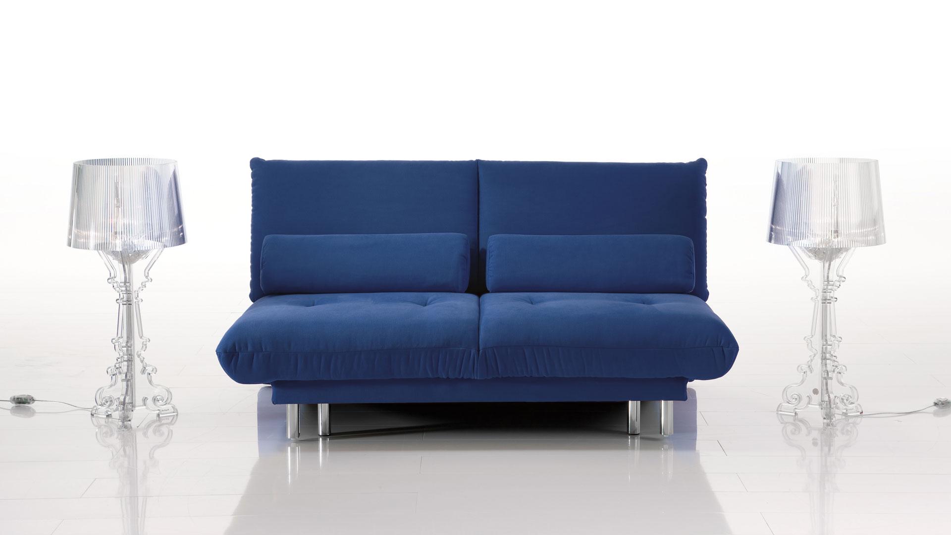 br hl sofas sessel liegen und b nke bei prinz wohnen. Black Bedroom Furniture Sets. Home Design Ideas
