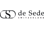 de sede logo - interlübke