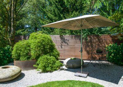 glatz alu twist 002 400x284 - Garten