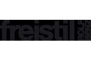 logo freistil - Marken