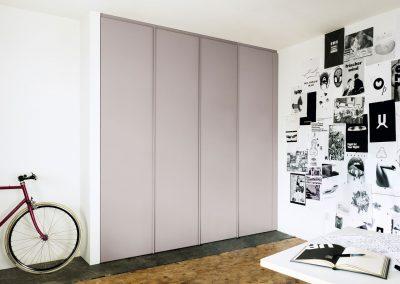 schoenbuch-cabin-001