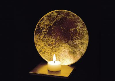 catellani smith luna 001 400x284 - Leuchten