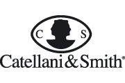 logo catellani smith - Catellani & Smith