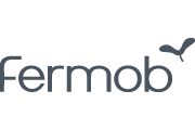 logo-fermob