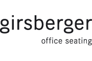 logo-girsberger-office