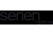logo-serien