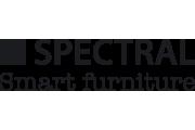 logo spectral - Spectral