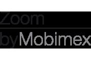logo-zoom