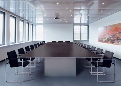 weko-konferenztisch-001