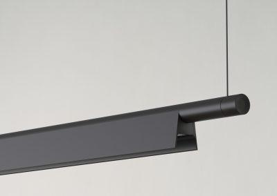 luceplan-compendium-001