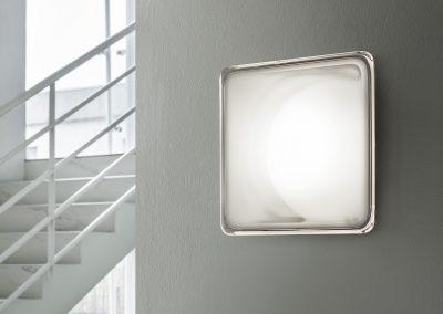 luceplan-illusion-001