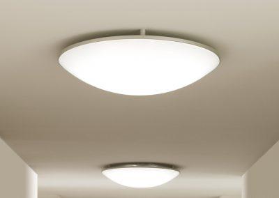 luceplan-trama-001