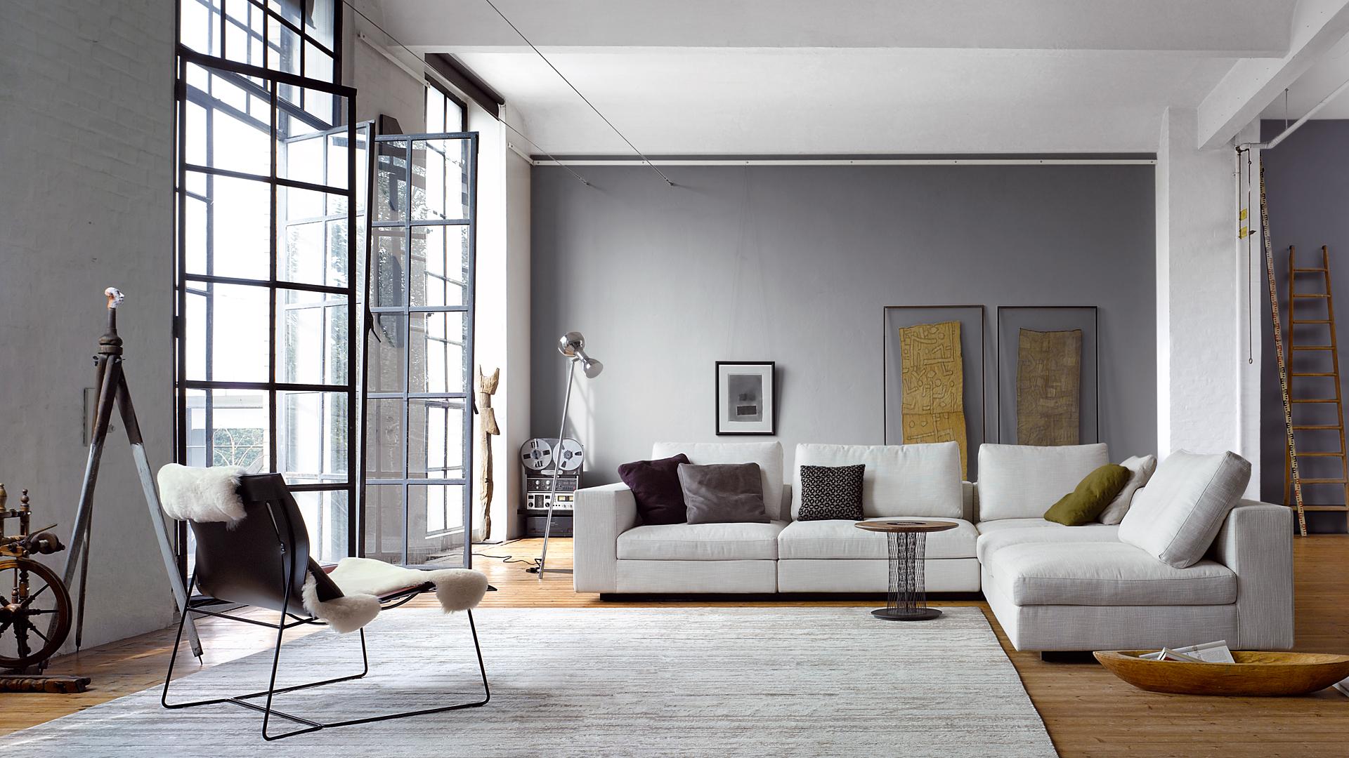 walter knoll sofas sessel st hle und tische bei prinz wohnen. Black Bedroom Furniture Sets. Home Design Ideas