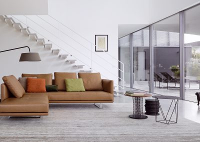 walter knoll prime time 001 400x284 - Wohnen