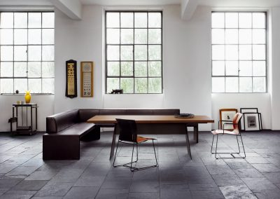 walter-knoll-together-001