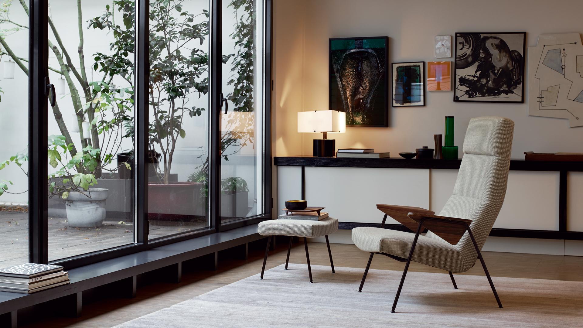 Walter Knoll – Sofas Sessel Stühle Und Tische Bei Prinz