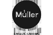 logo mueller - Marken