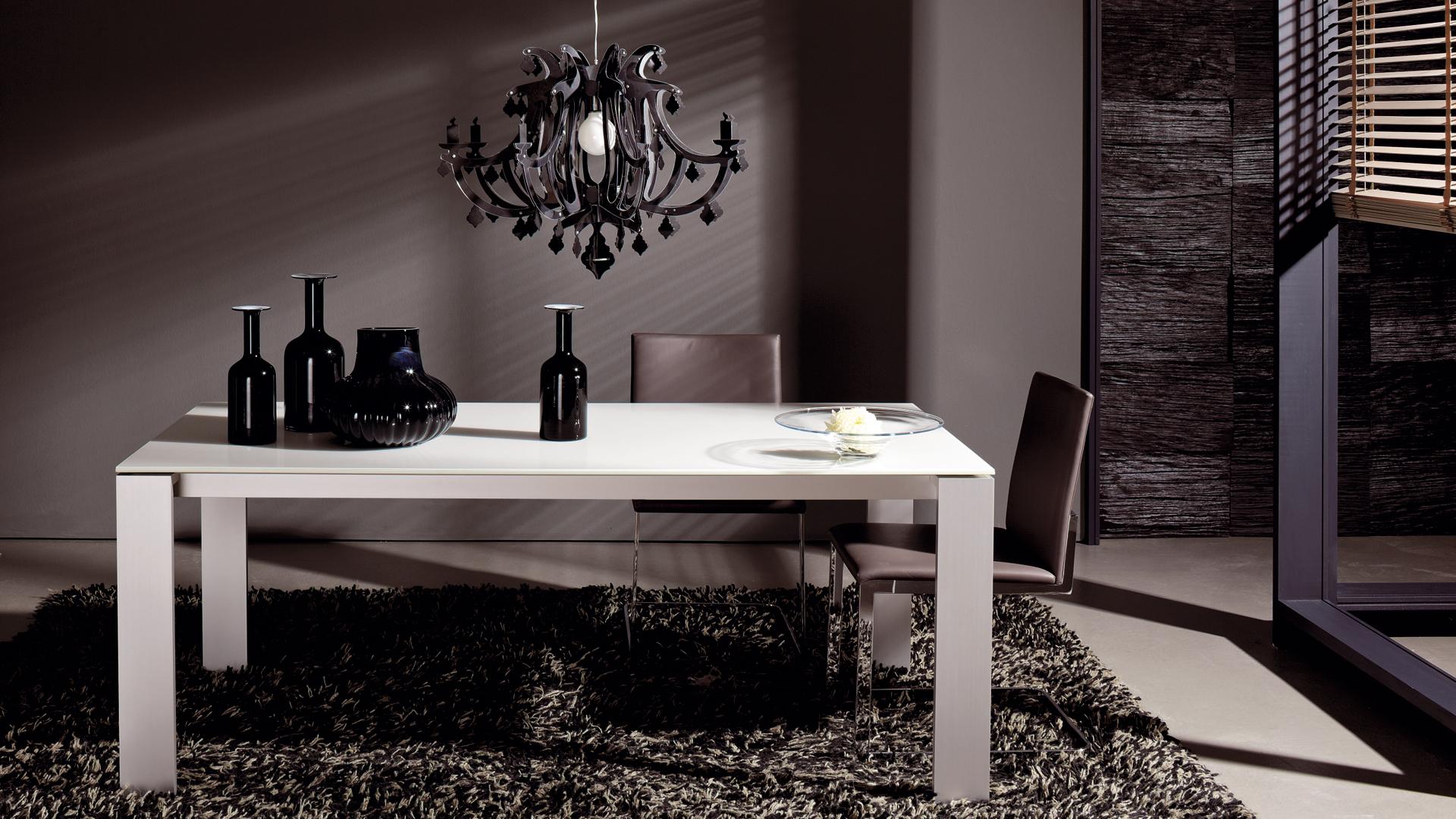 h lsta betten regale und schr nke bei prinz wohnen. Black Bedroom Furniture Sets. Home Design Ideas