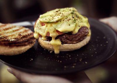 weber burger 001 400x284 - Garten