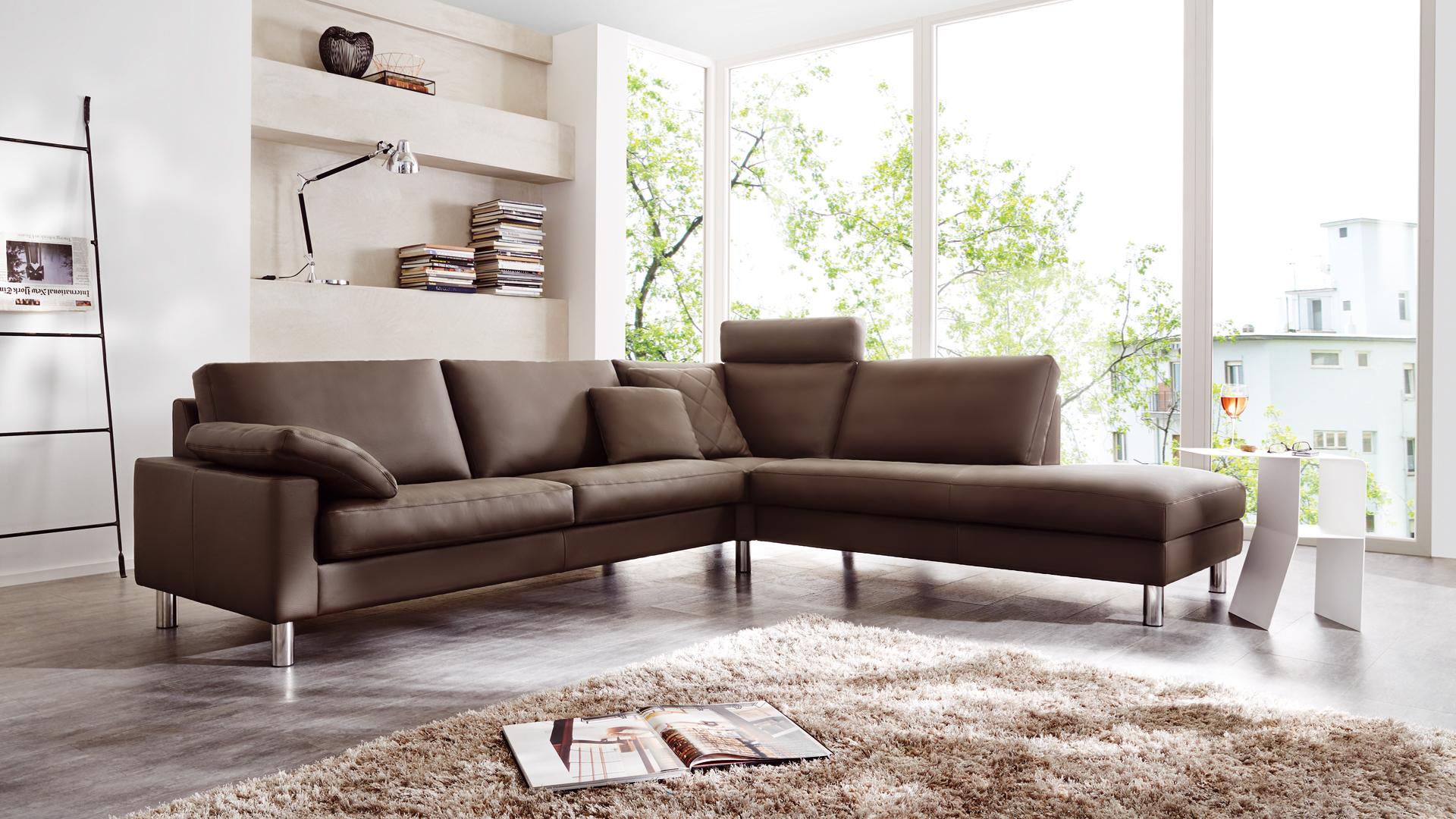 erpo bequeme polsterm bel bei prinz wohnen. Black Bedroom Furniture Sets. Home Design Ideas