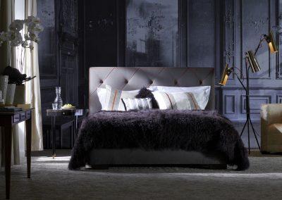 Bett Origins Opal Plus von Schramm