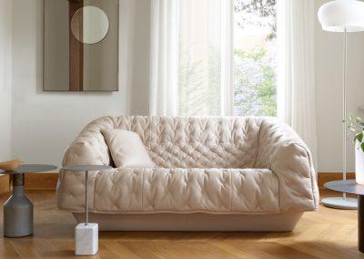 Sofa Cover von Ligne Roset