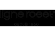 logo ligne roset - Marken