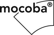 mocoba logo - Marken