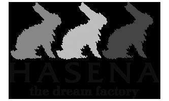 Logo Hasena