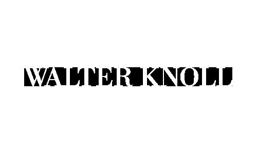 logo-walter-knoll