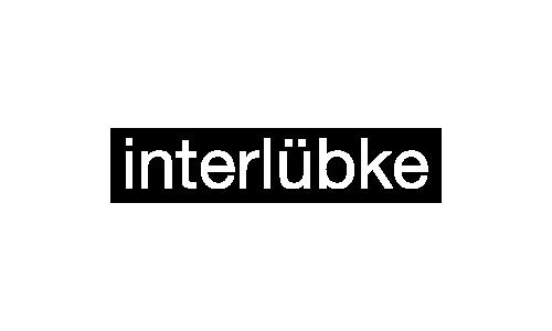 logo-interluebke