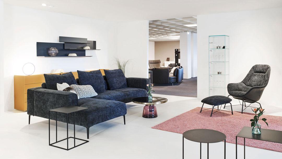 Möbelhaus von prinz wohnen